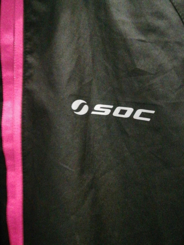 Damers sportstøj - SOC photo 4