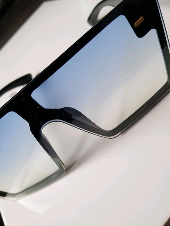 Damers solbriller - - photo 4