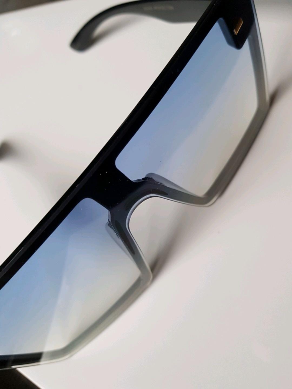 Damers solbriller - - photo 3