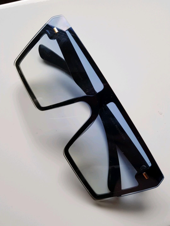 Damers solbriller - - photo 1