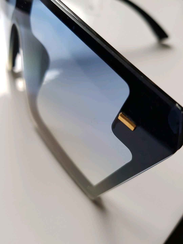 Damers solbriller - - photo 2