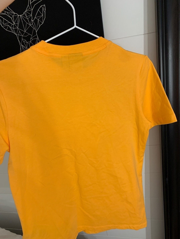 Damen tops & t-shirts - ADIDAS photo 2
