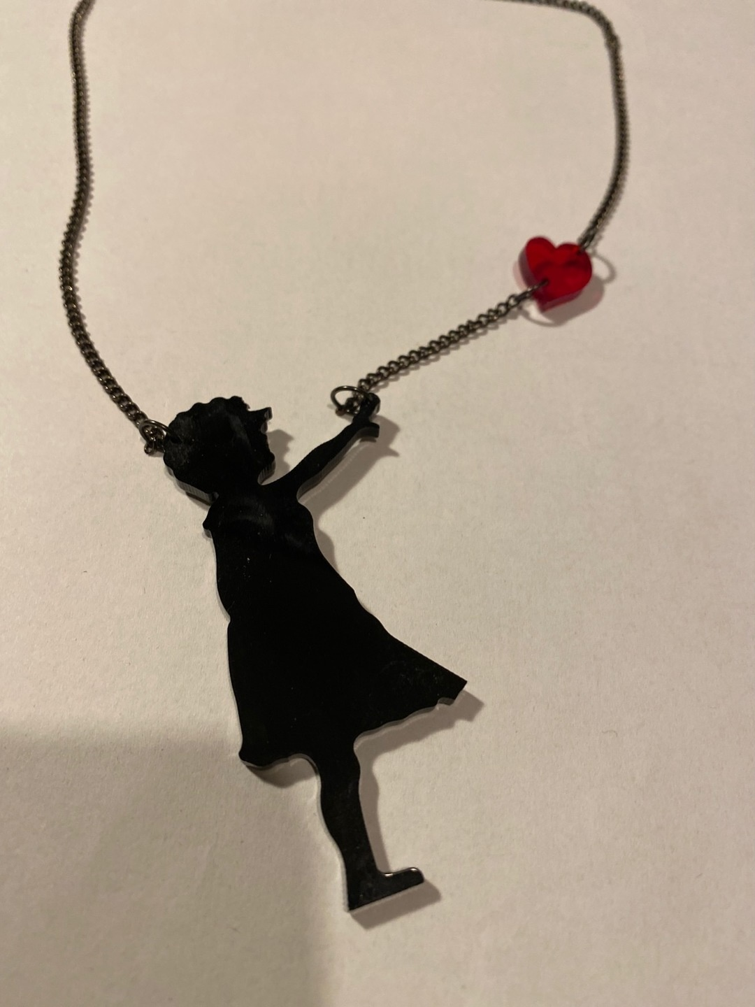 Women's jewellery & bracelets - BY BANKSY photo 2