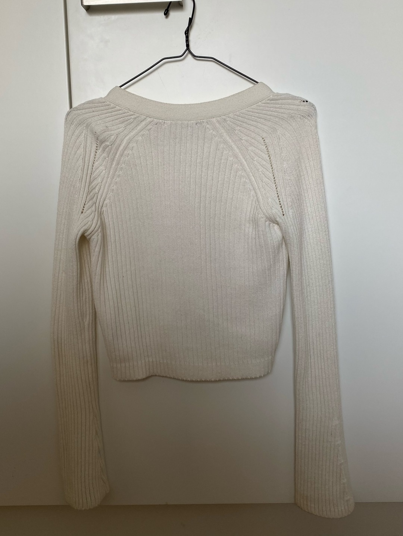 Damen blusen & t-shirts - ASOS photo 2