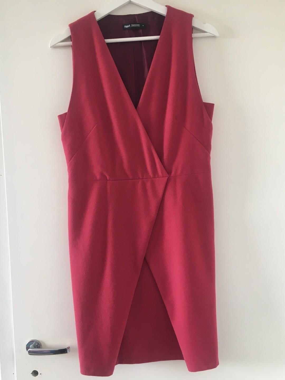 Damers kjoler - FILIPPA K photo 1