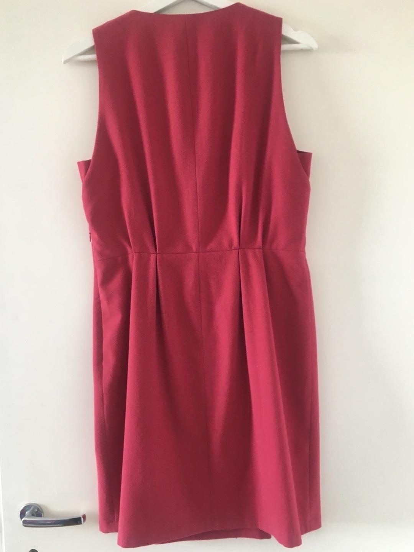 Damers kjoler - FILIPPA K photo 2