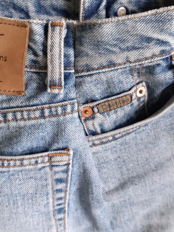 Damen hosen & jeans - CALVIN KLEIN photo 4