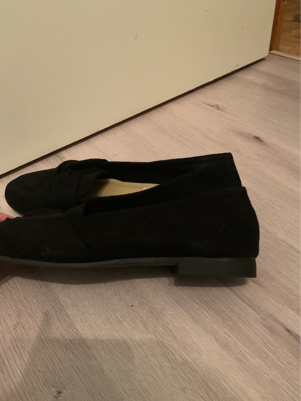 Women's heels & dress shoes - ALLEY photo 4