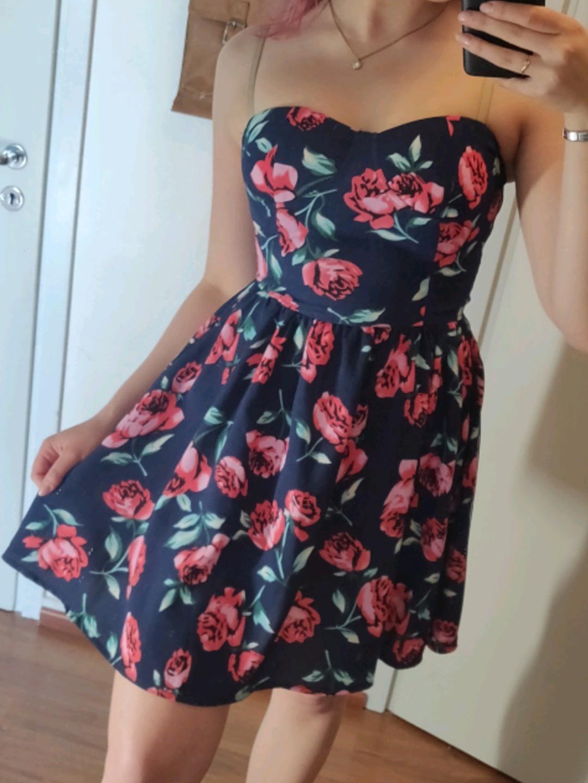 Women's dresses - - photo 4