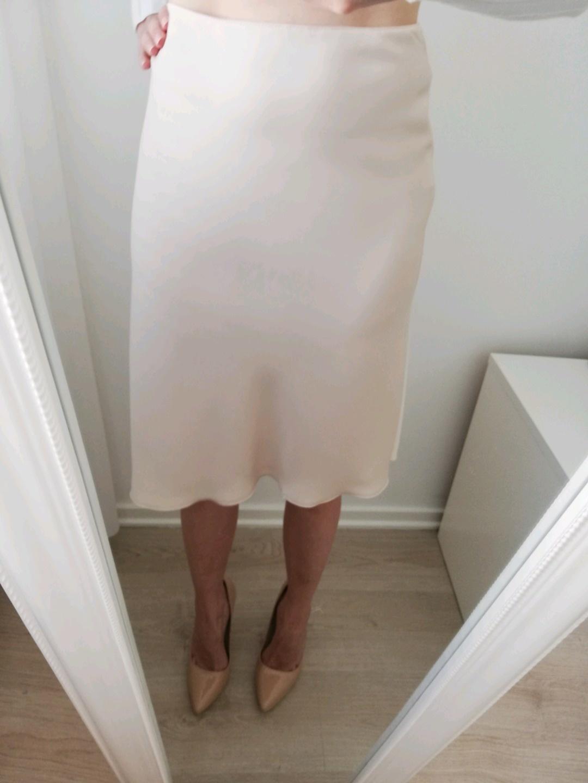 Women's skirts - PTA photo 3