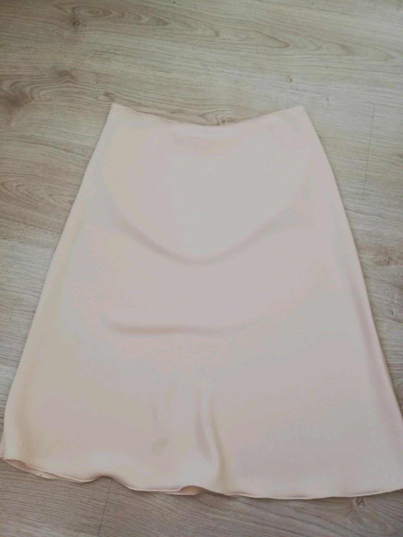 Women's skirts - PTA photo 2