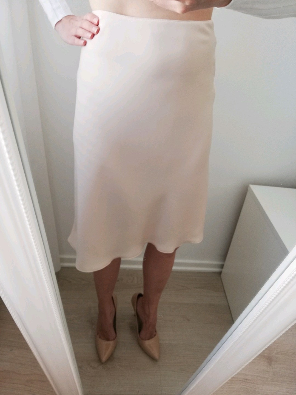 Women's skirts - PTA photo 1