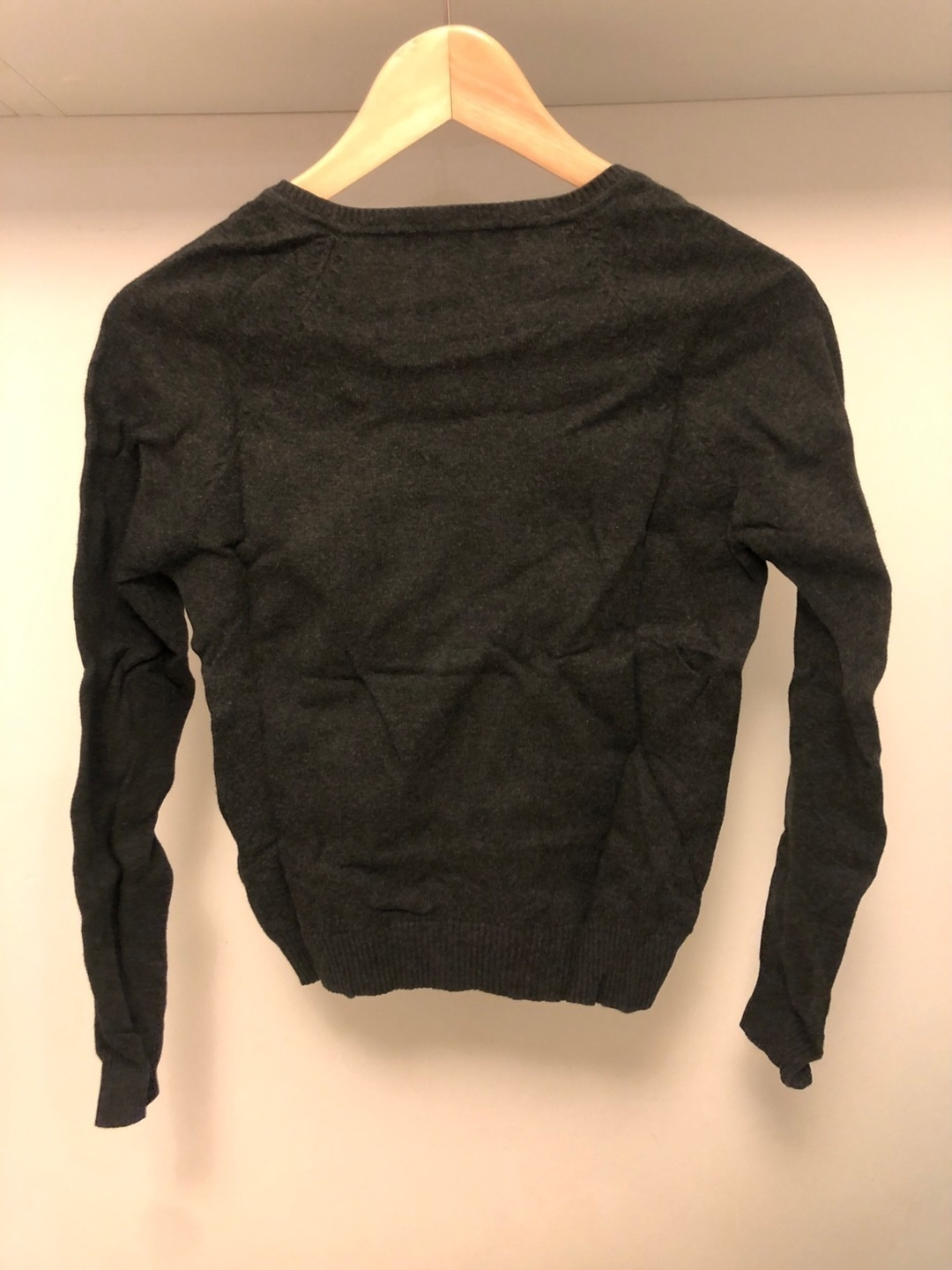 Women's jumpers & cardigans - ZARA photo 2