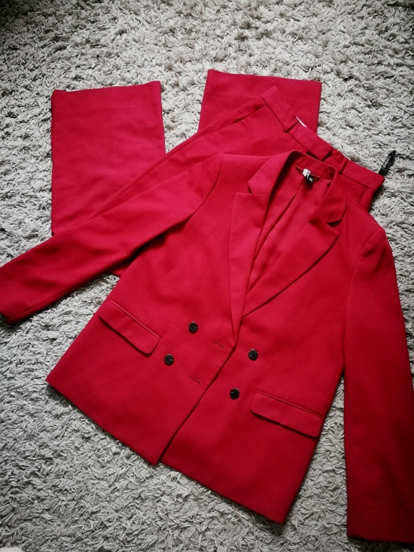 Damen blazer & anzüge - TOPSHOP photo 1