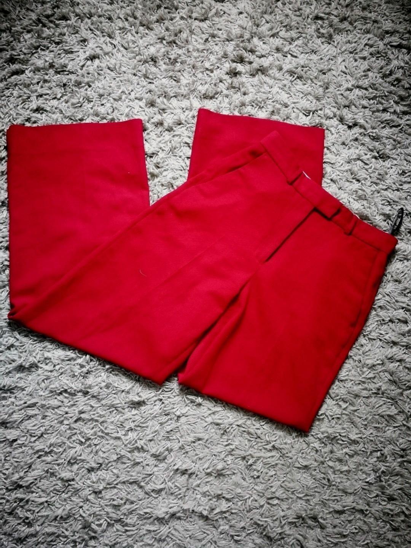 Damen blazer & anzüge - TOPSHOP photo 2