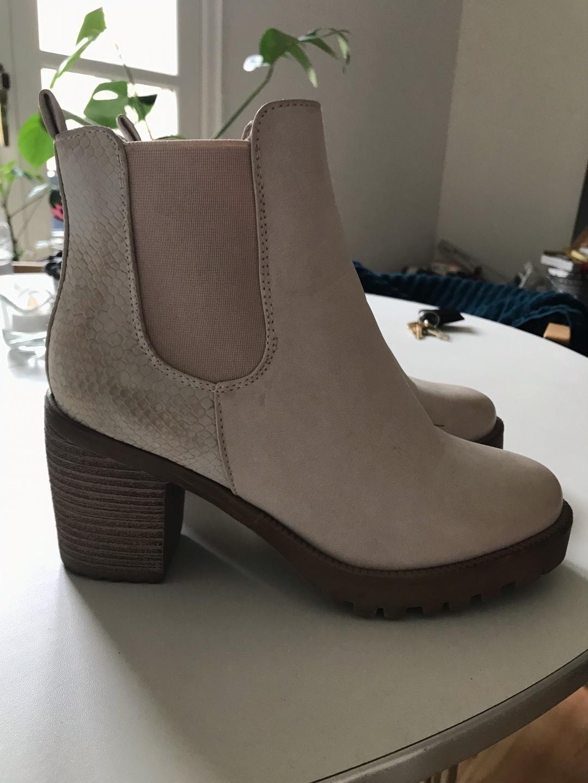 Women's boots - - photo 3