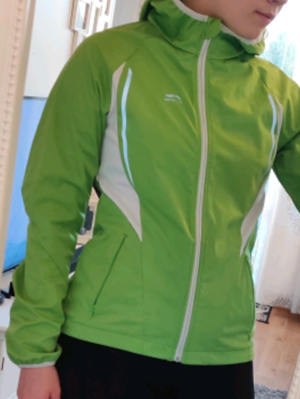 Damers frakker og jakker - LI-NING photo 2