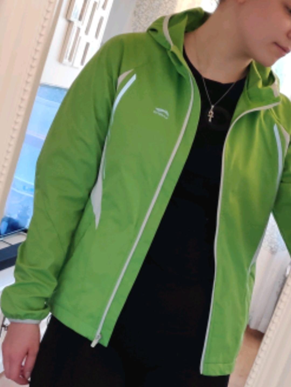 Damers frakker og jakker - LI-NING photo 1