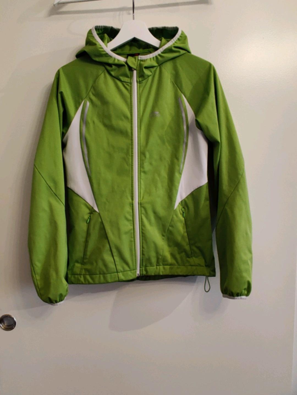 Damers frakker og jakker - LI-NING photo 3