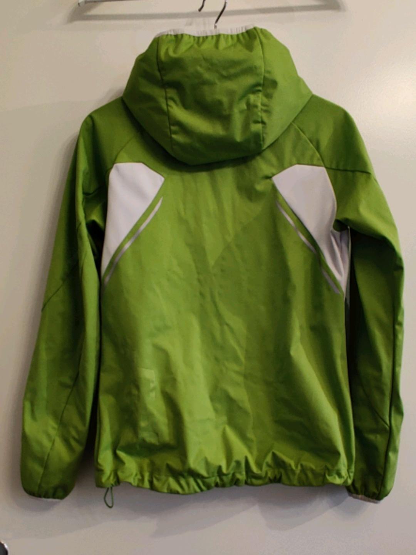Damers frakker og jakker - LI-NING photo 4
