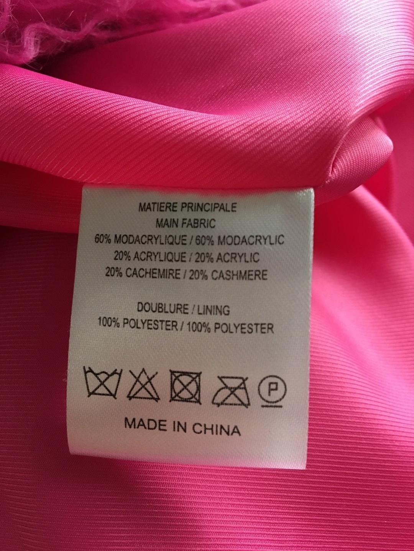 Women's coats & jackets - ATHÉ photo 2