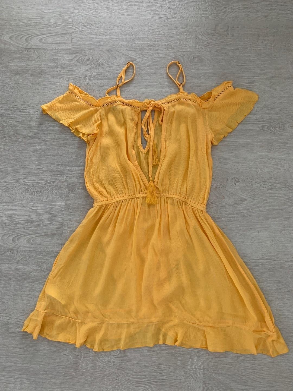 Women's dresses - RESORT photo 2