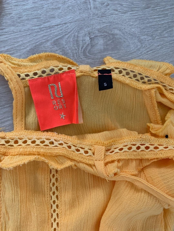 Women's dresses - RESORT photo 4