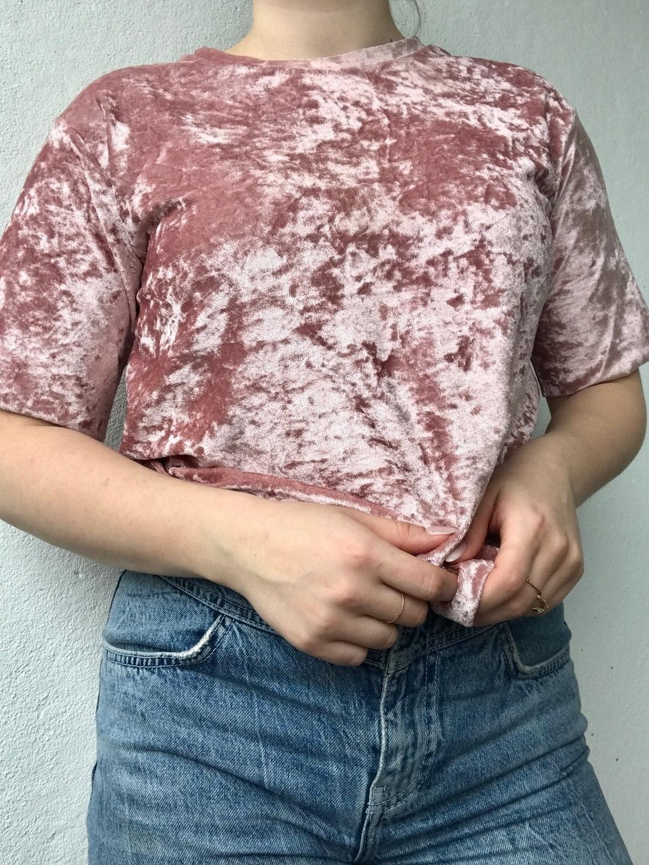 Naiset topit & t-paidat - CUBUS photo 1