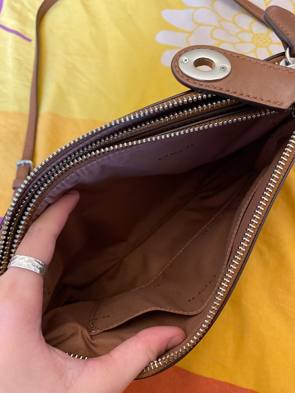 Damers tasker og punge - COACH photo 3