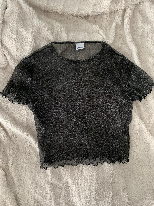 Women's tops & t-shirts - GINATRICOT photo 2