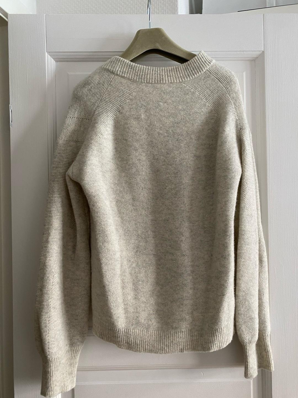 Damen pullover & strickjacken - DESIGNERS REMIX photo 3