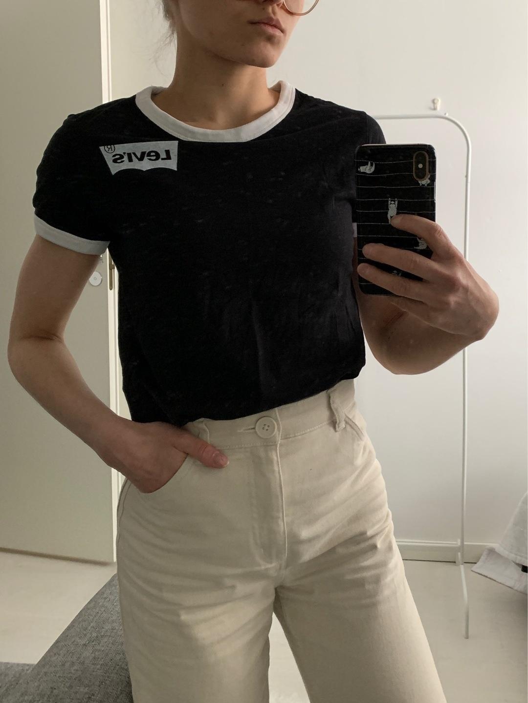 Women's tops & t-shirts - LEVI'S photo 1