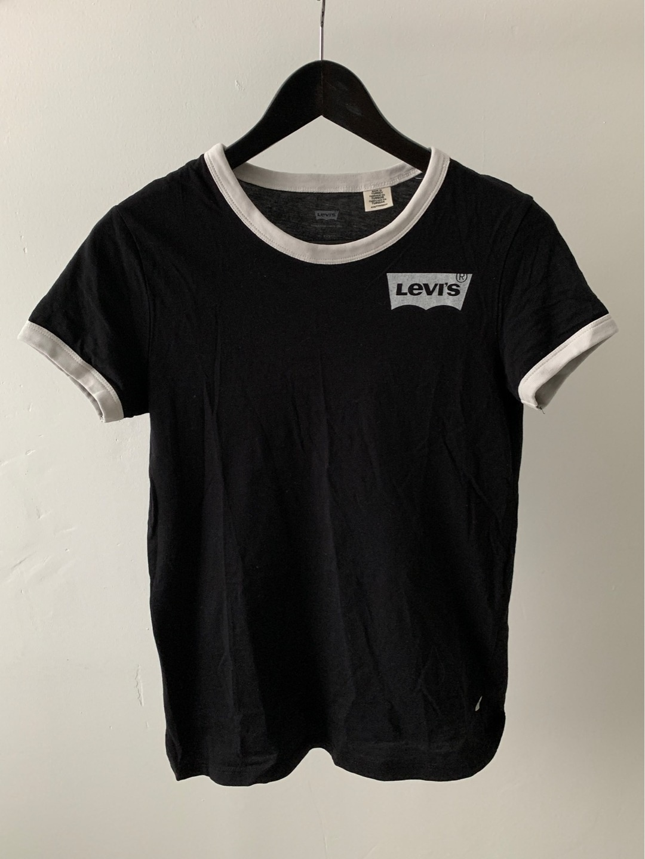 Women's tops & t-shirts - LEVI'S photo 2