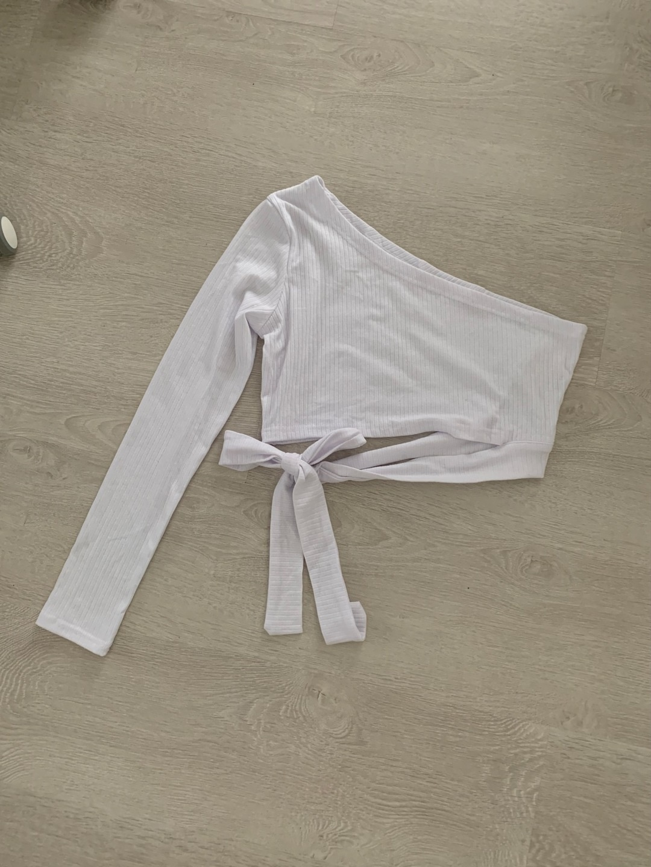 Women's blouses & shirts - ZAFUL photo 1