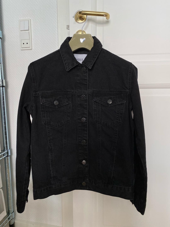 Women's coats & jackets - ENVII photo 1