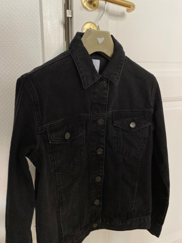 Damers frakker og jakker - ENVII photo 2