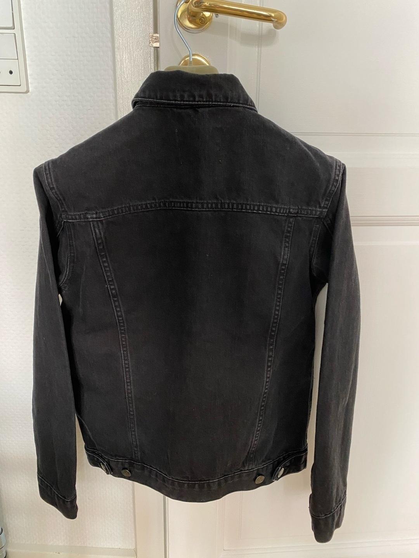 Damers frakker og jakker - ENVII photo 3