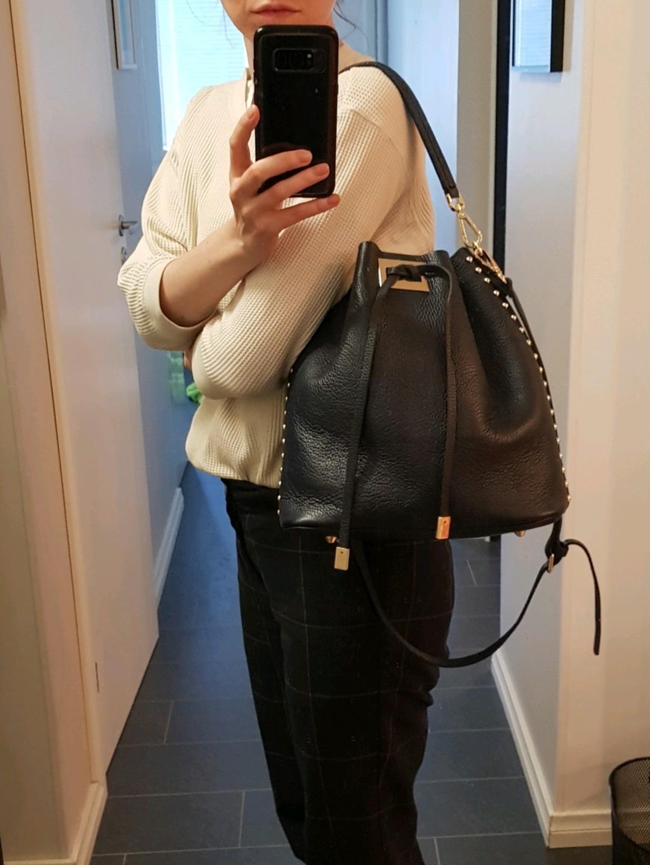 Damen taschen & geldbörsen - - photo 3