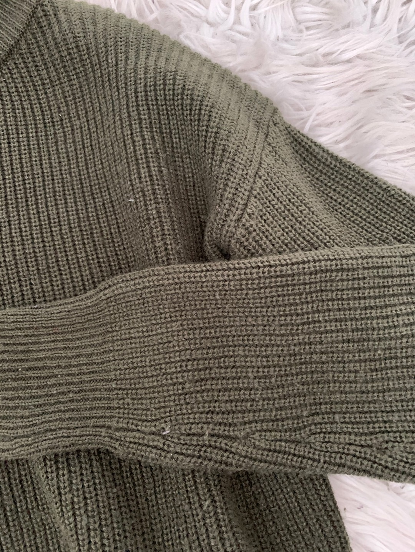 Damen pullover & strickjacken - BIK BOK photo 3