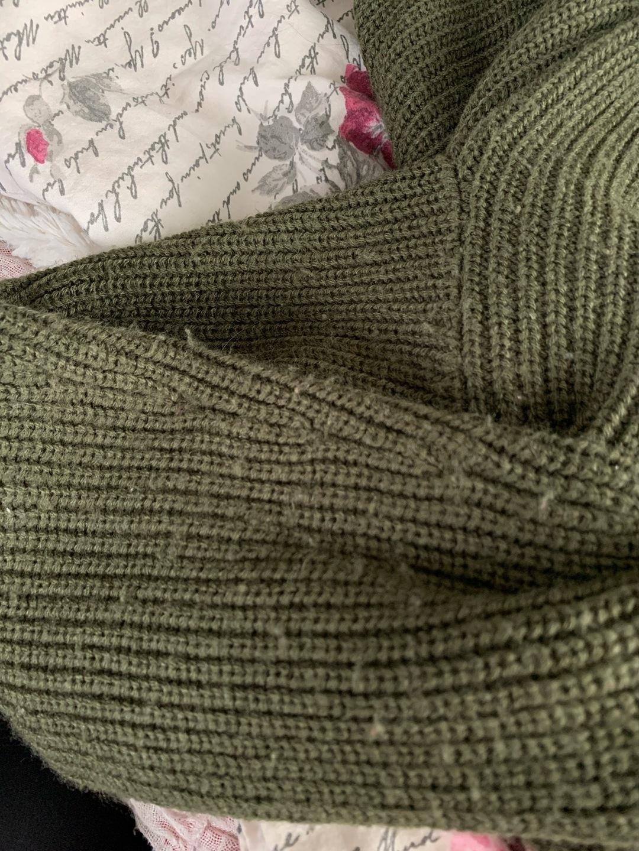 Damen pullover & strickjacken - BIK BOK photo 4