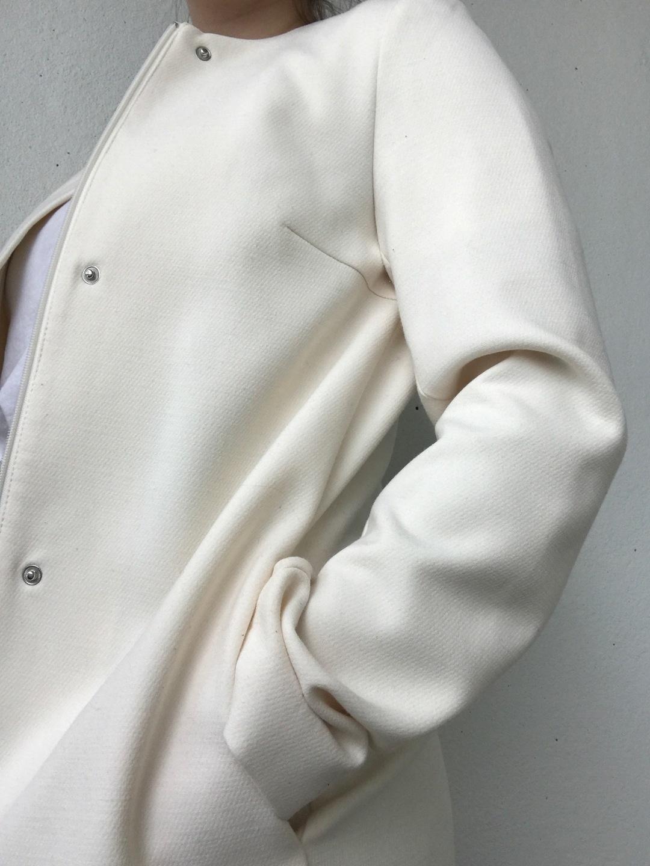 Women's coats & jackets - VILA photo 3