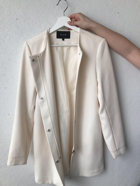 Women's coats & jackets - VILA photo 4