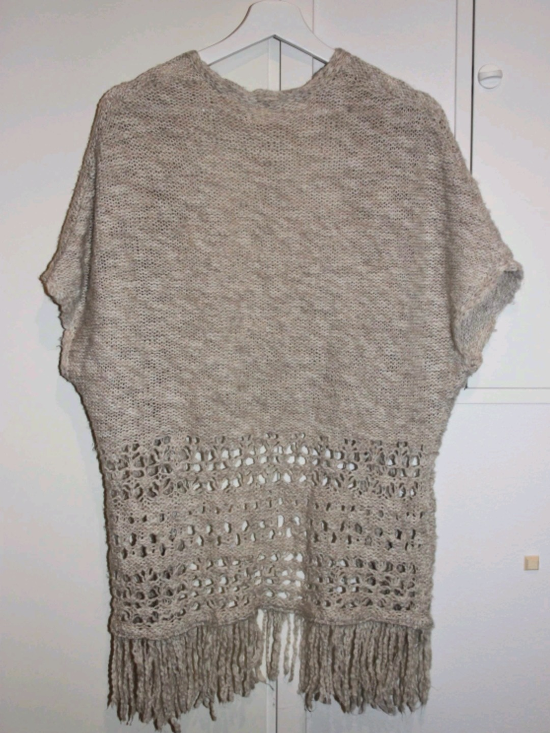 Women's jumpers & cardigans - HOLLISTER photo 4