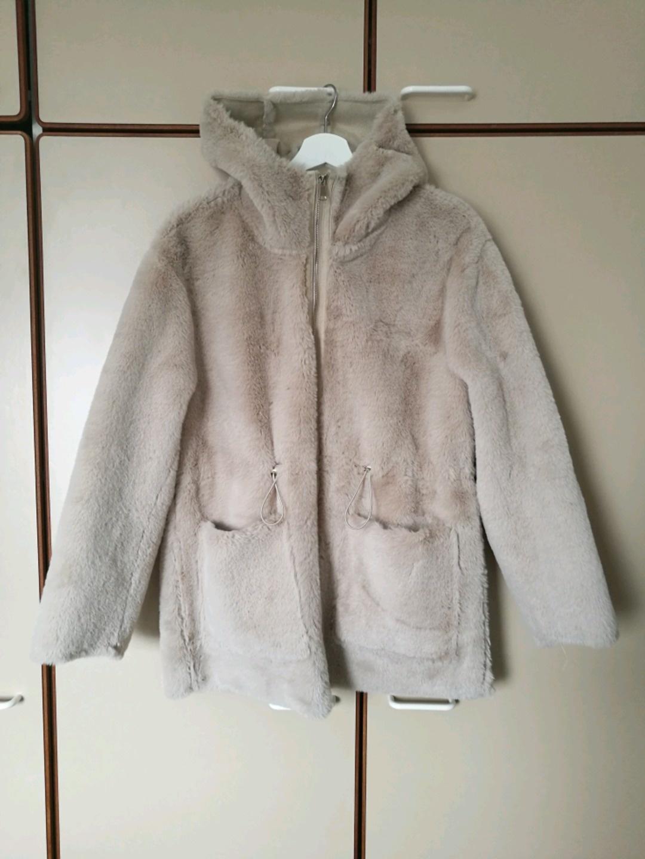Damers frakker og jakker - PULL&BEAR photo 1