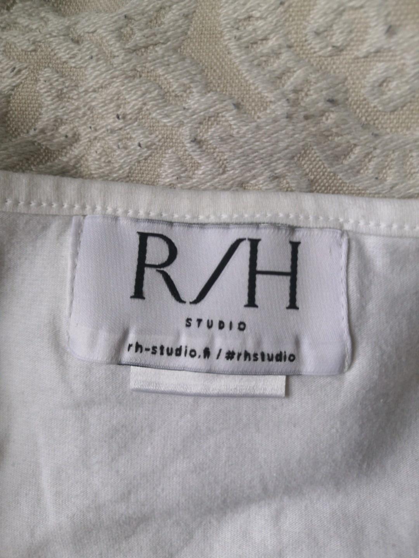 Damers toppe og t-shirts - R/H STUDIO photo 3