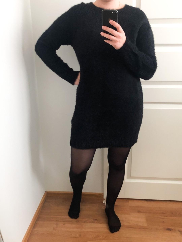 Damen kleider - CUBUS photo 4