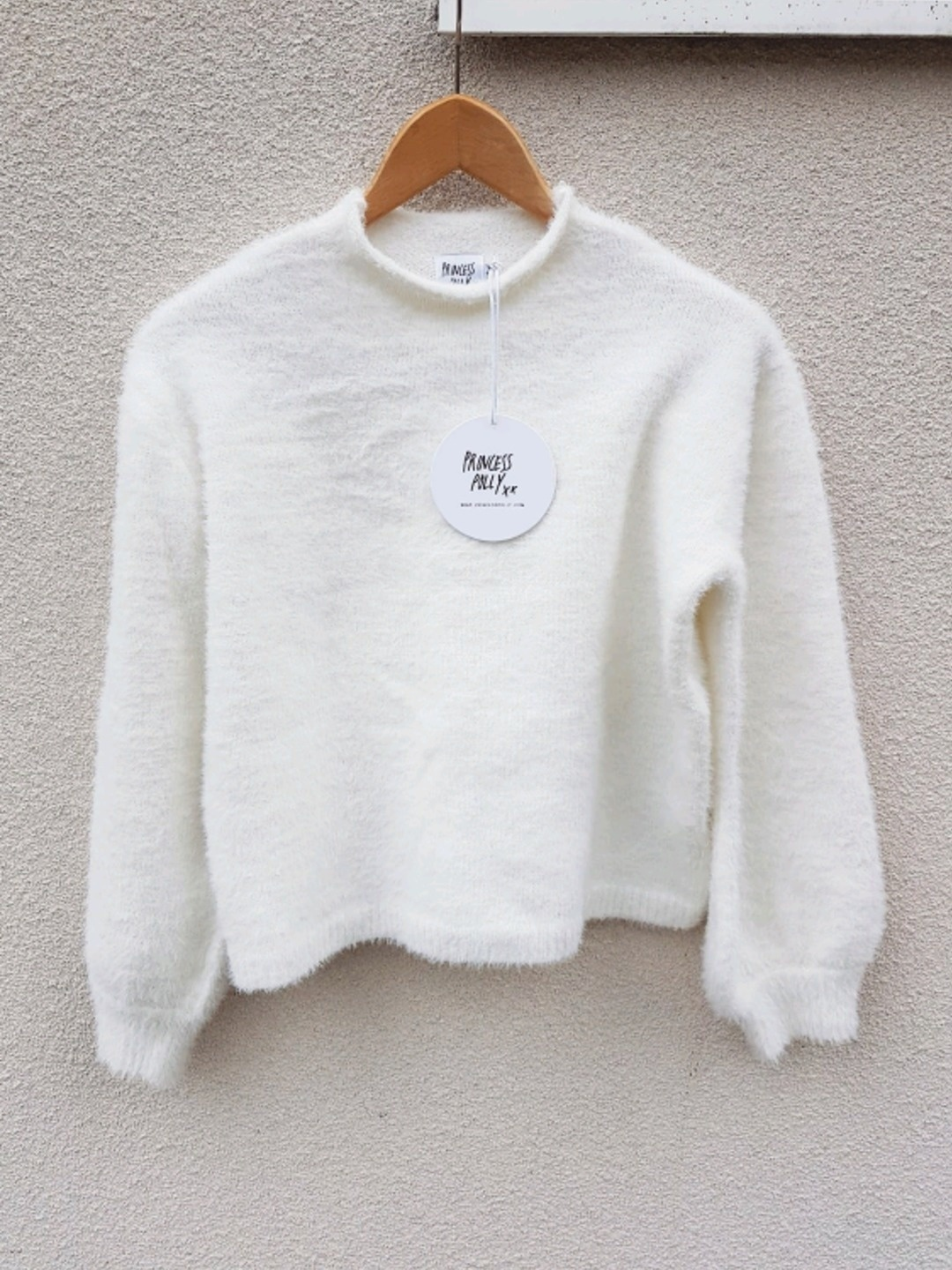 Women's jumpers & cardigans - PRINCESS POLLY photo 1