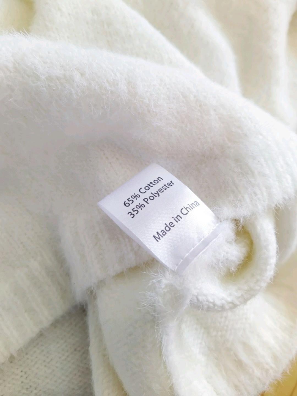 Damen pullover & strickjacken - PRINCESS POLLY photo 4