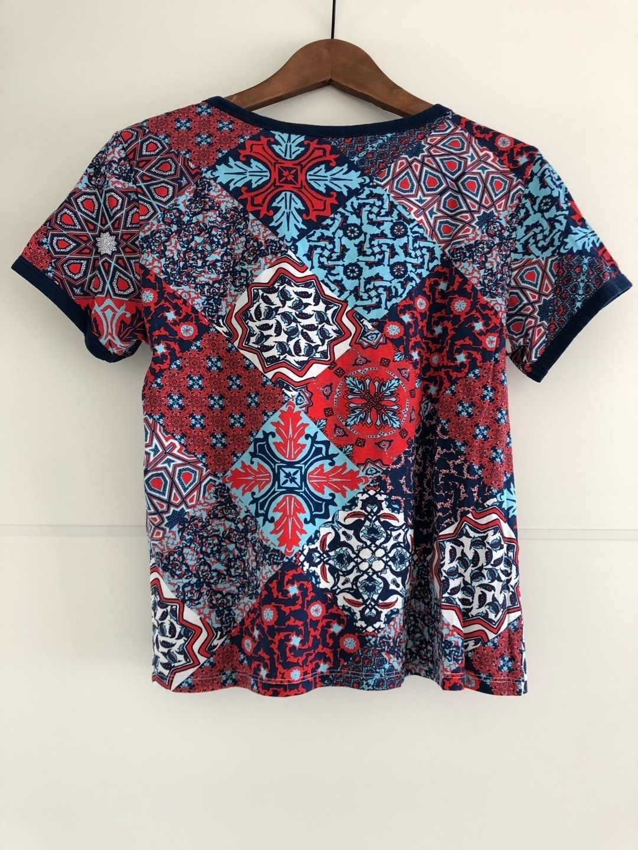 Women's tops & t-shirts - BIK BOK photo 2