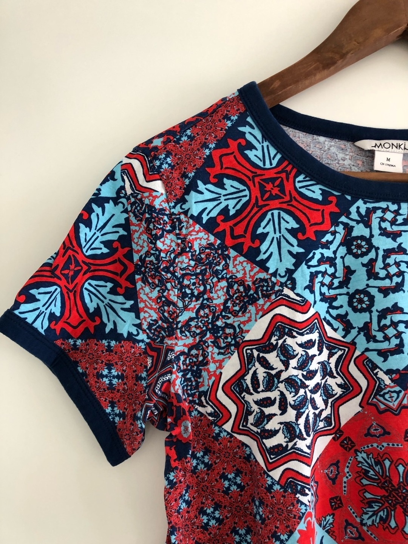 Women's tops & t-shirts - BIK BOK photo 3